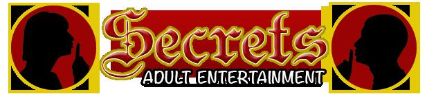 Secrets Adult Entertainment